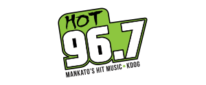 Hot96.7.png