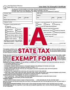 Iowa_State_Tax_Exempt_Certificate-icon.jpg