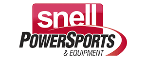 Snell-PowerSports.png