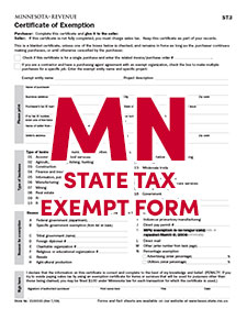 Minnesota_State_Tax_Exempt_Certificate-icon.jpg