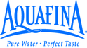 Aquafina Blue no back logo.jpg