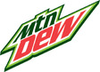 Dew logo without background.jpg