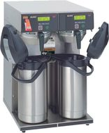 Bunn-coffee-brewer.jpg